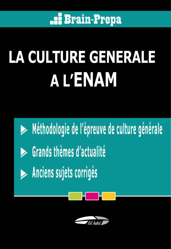 dissertation about culture Culture essay put in as much info as you can into the culture essays that you write when you mention the word 'culture' it refers to a particular way of life in an area or country.